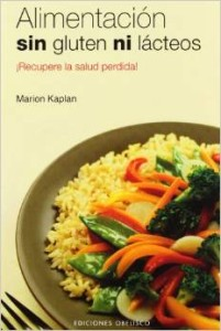 libro Marion Kaplan