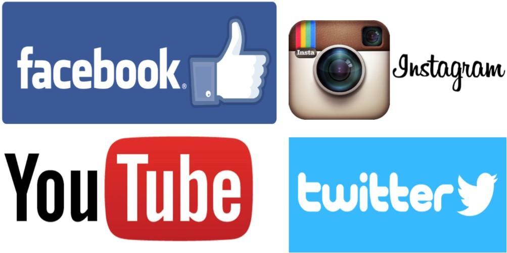 SocialMedia_narrow