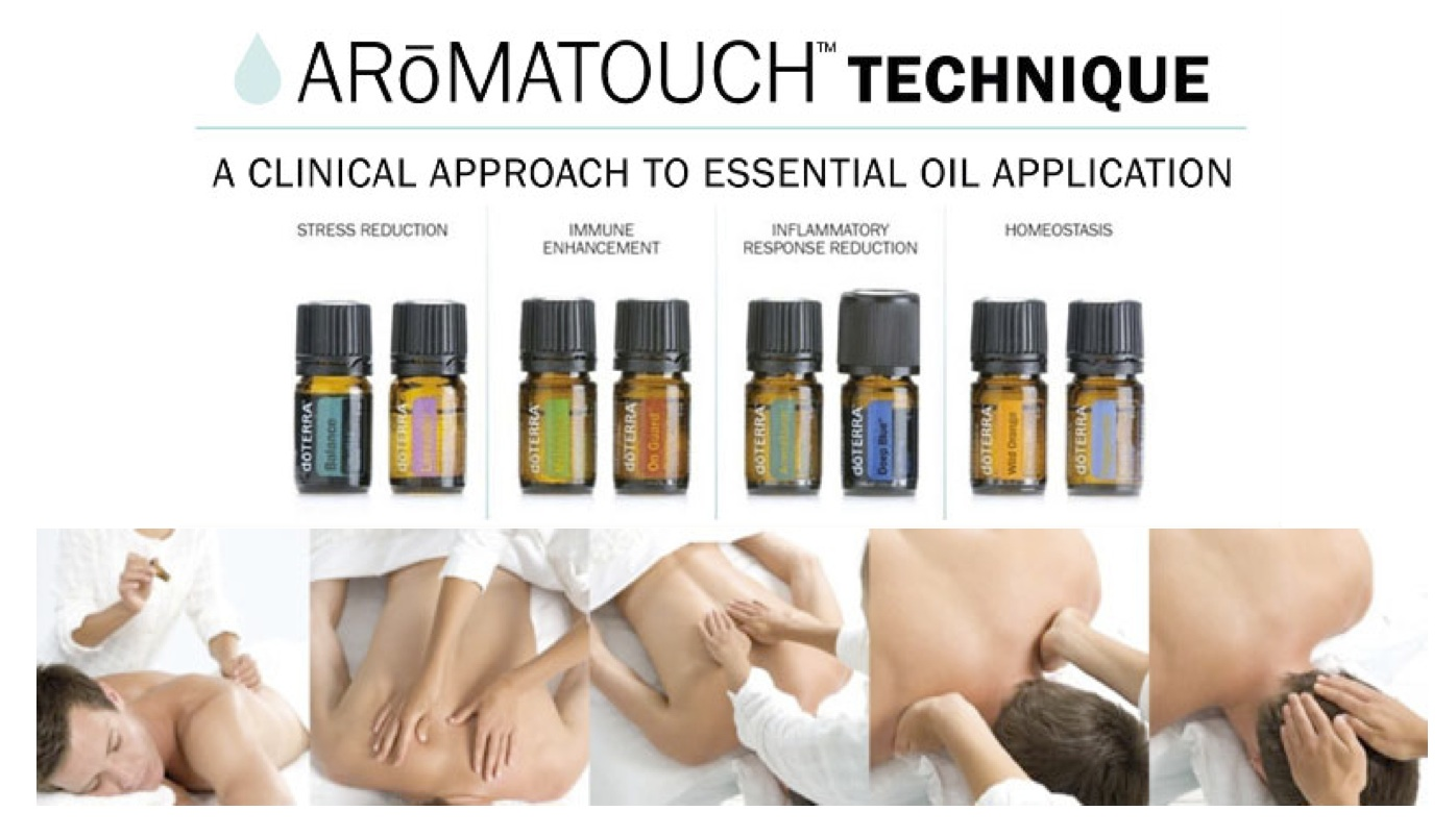 aromatouch-technique-2