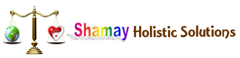 Shamay Holistic Solutions